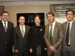 fa665a1b75383f092ccc5f3eb7559bbc 300x224 Lanzamiento de Gesdatos Colombia, la gestión integral de la protección de datos